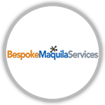 Bespoke Maquila Services V4