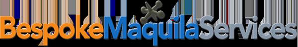 Bespoke Maquila Services V4 Pagina